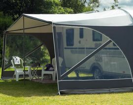 For Sale – Isabella Sunshine Sun Canopy – Unused