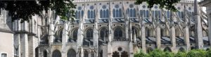 bourge_cathedral