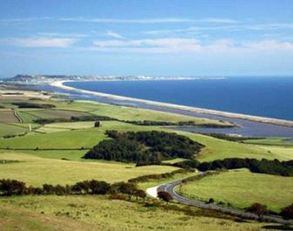Weymouth, Dorset – East Fleet Farm Site